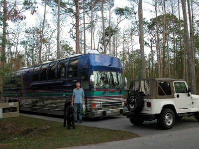 Disney%2C%20Ft%20Wilderness%20Campground%20small.jpg