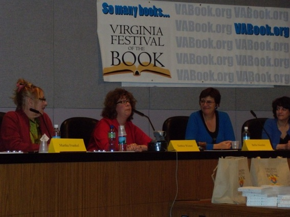 VA%20Book%20Festival%20-%20Travel%20Panel%20small.jpg