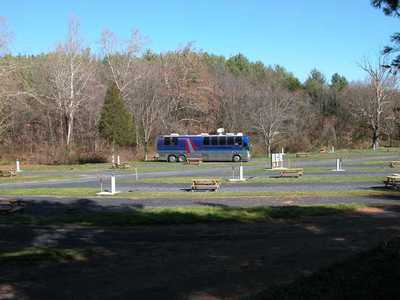 Walnut%20Hills%20Campground%2C%20Stauton%2C%20VA%20005%20small.jpg