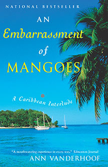 img_book_mangoes.jpg
